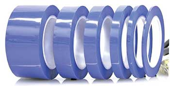 Dielectric Tape  - Geisler Company  - dielectric_tape